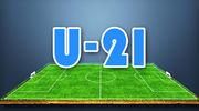 U-21: Олимпик упустил победу в матче с Волынью
