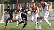Чемпионат U-21: без потерь — только Шахтер и Динамо