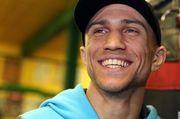 Сможет ли Василий Ломаченко победить Мэнни Пакьяо?