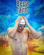 30 дней плавания с Андреем Говоровым. День 19
