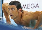 Майкл Фелпс станет знаменосцем сборной США на Играх в Рио