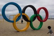 Олимпиада-2016. Все, что нужно знать о Рио