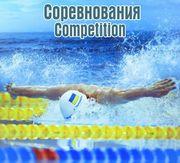30 дней плавания с Андреем Говоровым. День 22