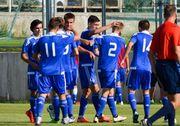 05.08.2016. Динамо U-21 — Днепр U-21 — 2:0