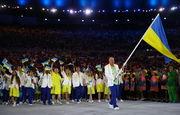 Рио-2016. День 1. Сегодня разыграют 12 комплектов медалей