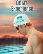 30 дней плавания с Андреем Говоровым. День 23