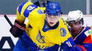 Капитаном сборной Украины стал 21-летний нападающий