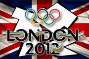 Российские спортсмены давали взятки за участие в Олимпиаде