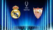 ОФИЦИАЛЬНО: Бэйл и Роналду не сыграют в Суперкубке УЕФА