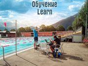 30 дней плавания с Андреем Говоровым. День 25