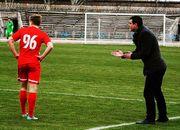 Перша ліга: переможний вихід Ігоря Биковського