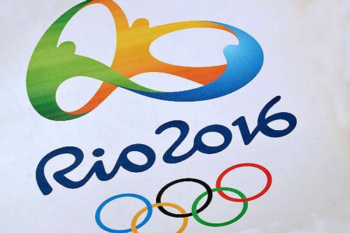 Рио-2016. Кулиш и Царьков поборются за медали