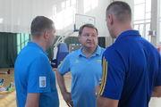 Евгений МУРЗИН: «Отсутствие легионеров компенсируем защитой»