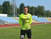 Орест БУДЮК: «На цих трьох матчах не планую зупинятись»