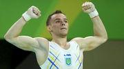 Чому Верняєву не віддали «золото» Олімпіади