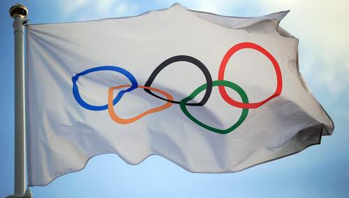 Украинский призер Лондона-2012 дисквалифицирован за допинг