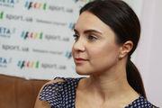 Лилия ПОДКОПАЕВА: «Гимнастика открыла для меня многие двери»