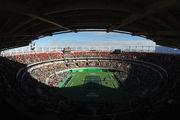 ФОТО ДНЯ: Российские и украинские теннисисты: #вместемысила