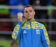 КОРОБЧИНСКИЙ: «Молюсь, чтобы Верняев взял медали»