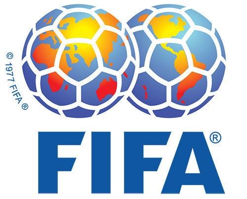 Рейтинг ФИФА: Украина замкнула ТОП-30