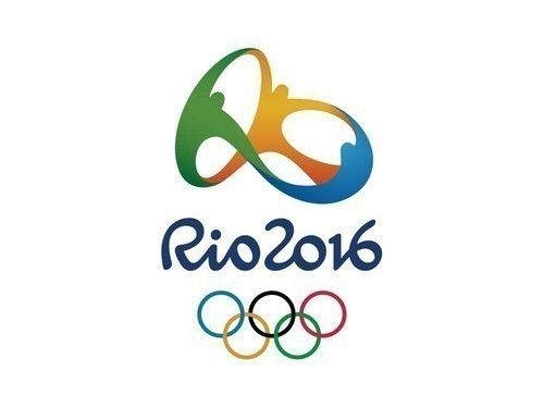 Рио-2016. Бразилия разбила Данию