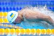 Рио-2016. Говоров лишь пятый в финале