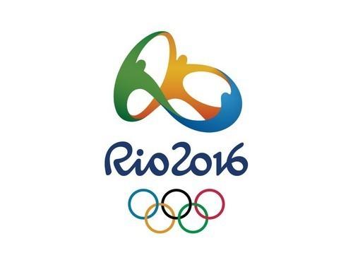 Рио-2016. Федорова в финале в прыжках в воду