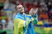 Олег ВЕРНЯЕВ: «Наконец-то золото пришло!»