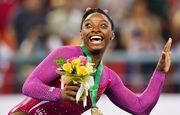Рио-2016. 19-летняя американка выиграла свою 4-ю медаль