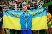 ВИДЕО ДНЯ: Золотое выступление Верняева в Рио