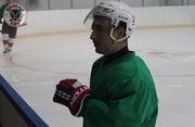 Сергей АФАНАСЬЕВ: «Новый сезон получится интересным»