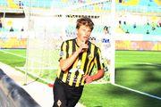 АРШАВИН: «Все циклические виды спорта связаны с допингом»