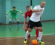 www.futsal.odessa.ua