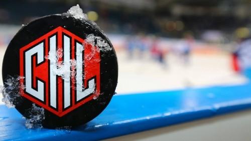 Во вторник стартовала хоккейная Лига чемпионов