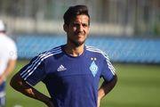 Факундо Бертольо может вернуться в Аргентину