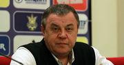 Владимир ЛАШКУЛ: «Матч со Сталью - проверка нашей готовности к УПЛ»