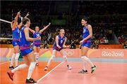Рио-2016. Сербия выигрывает у США и выходит в финал