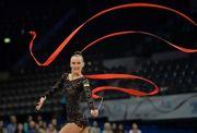 Анна РИЗАТДИНОВА: «Олимпиада в Рио - это моя мечта»