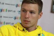 Андрей ГОВОРОВ: «Ошибка в финале стоила мне медали»