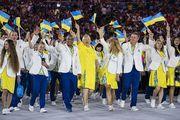 Министра спорта Украины призвали уйти в отставку