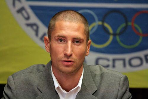 Денис СИЛАНТЬЕВ: «Государство не развивает спорт»