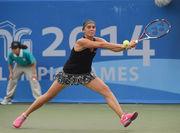 US Open. Украинки узнали соперниц по квалификации