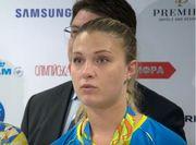 Ольга ХАРЛАН: «Мы упорно работали, чтобы получить эти медали»