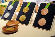 Российские медалисты Олимпийских игр в Рио получат автомобили BMW