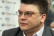 Украинским олимпийцам выплатили премии за медали