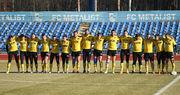 Харьковский Олимп – лидеры и джентльмены