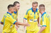 Дежавю: Украина сыграет с Португалией в финале Евролиги-2016