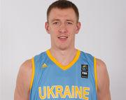 Максим КОРНИЕНКО: «Очень много друзей у украинцев в Литве»