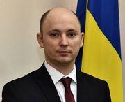 Советник министра спорта: «Месячный доход Беленюка – 108 тысяч гривен»