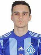 Футболист Динамо оказался в Шахтере